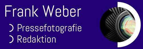 Logo weber-pressefoto